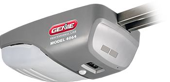Columbus oh Genie Model 4064 garage door service